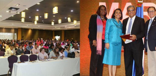 UNEV-celebra-Tercer-Congreso-Tendencias-de-la-Educación-del-Siglo-XXI--