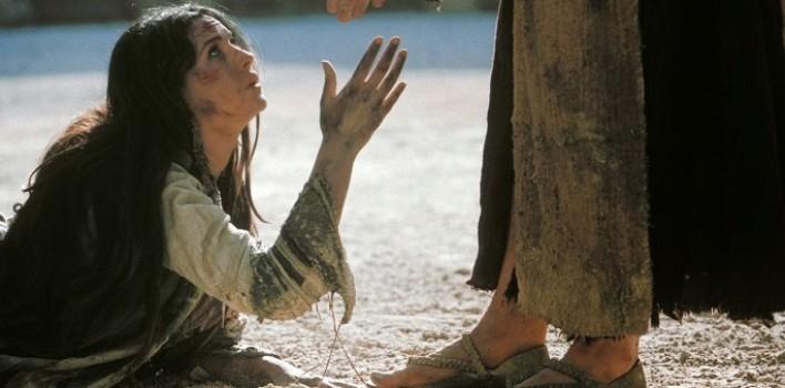 La Misericordia De Jehová Tabernaculo Prensa De Dios