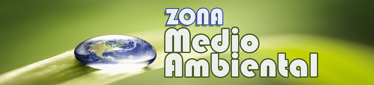 zonamedioambiental